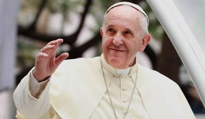 Veinte ex presidentes de América Latina cuestionaron al papa Francisco por sus dichos sobre Venezuela y Nicaragua