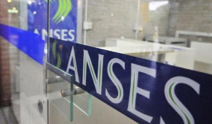 ANSES amplió el acceso a los créditos para la Asignación Universal por Hijo