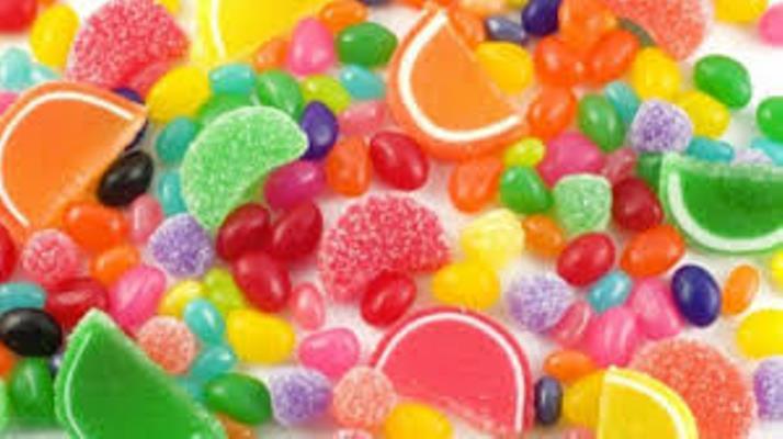 La ANMAT prohibió la venta de una marca de golosinas y de otros productos