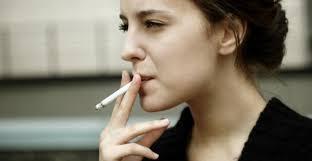 Cigarrillos aumentan este lunes un 6%