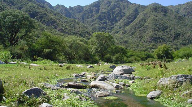 Valle Fértil prepara actividades para celebrar su 231º Aniversario en Semana Santa