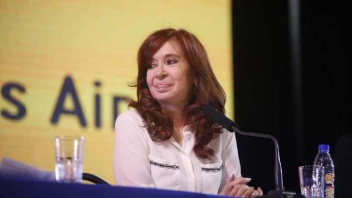 Una decisión de la Corte Suprema podría retrasar el primer juicio a Cristina Kirchner