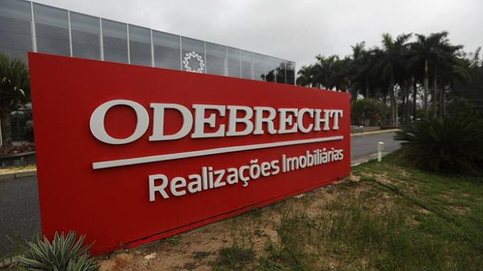 Apareció muerto el ex vicepresidente de Odebrecht, uno de los principales delatores de la causa