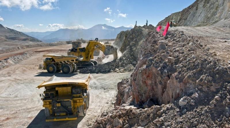 Minería latinoamericana, el mejor momento para invertir