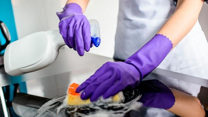 Estiman que cobrarán el IFE el 95% de las trabajadoras del servicio doméstico