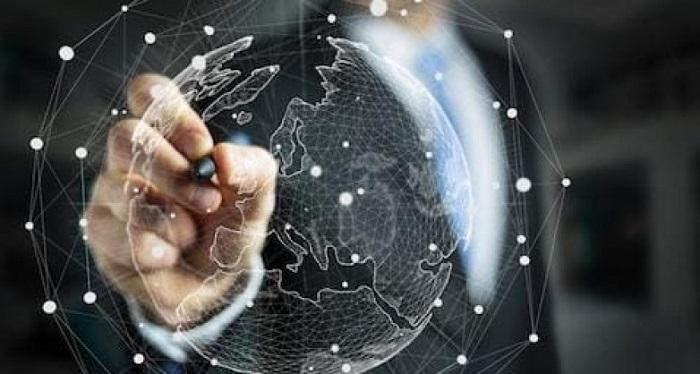 Cómo formarse en comercio electrónico, marketing y redes para la exportación