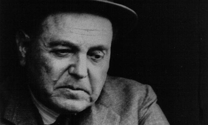 A 87 años de la muerte de Hipólito Yrigoyen