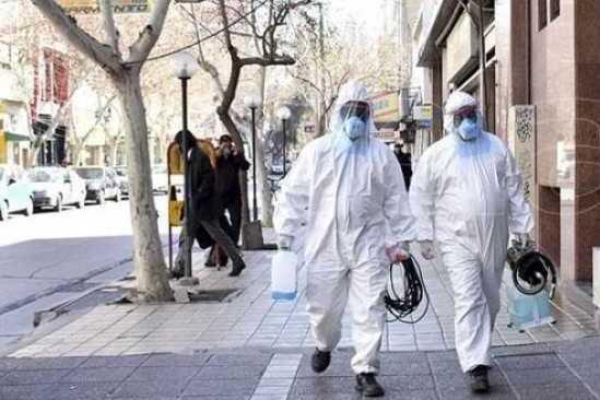 Confirmaron un caso positivo de coronavirus en la Dirección de la Niñez