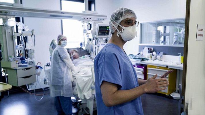 Coronavirus: 151 nuevas muertes y 5.432 casos confirmados en 24 horas