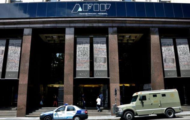 La AFIP prorroga hasta fin de año beneficios destinados a amortiguar efectos de la pandemia