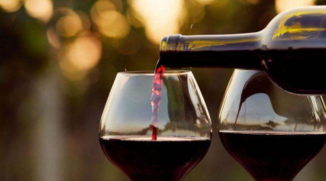 El vino celebra su día con una suba de los despachos al mercado interno y 8 meses de crecimiento