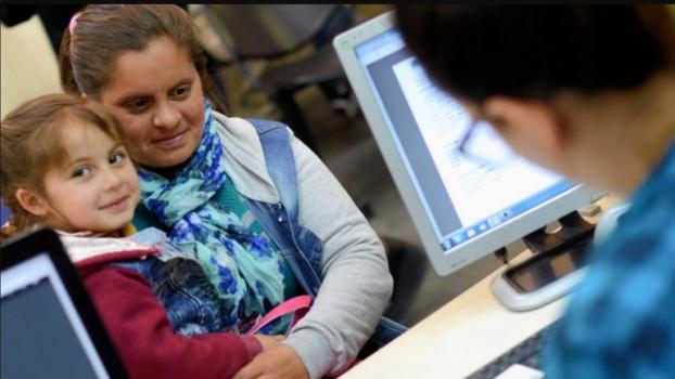 Gobierno anunció un plus de fin de año para beneficiarios de AUH