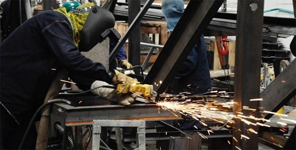 UOM cerró su paritaria con suba récord de 39,6% tras varios meses de demora