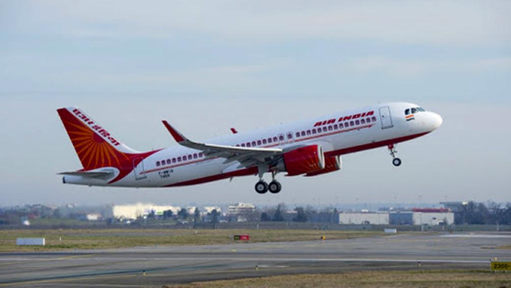 Compañías aéreas de todo el mundo continúan con la reducción de frecuencias