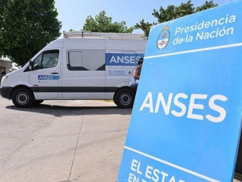 Anses, PAMI y Turismo lanzan un importante operativo de verano
