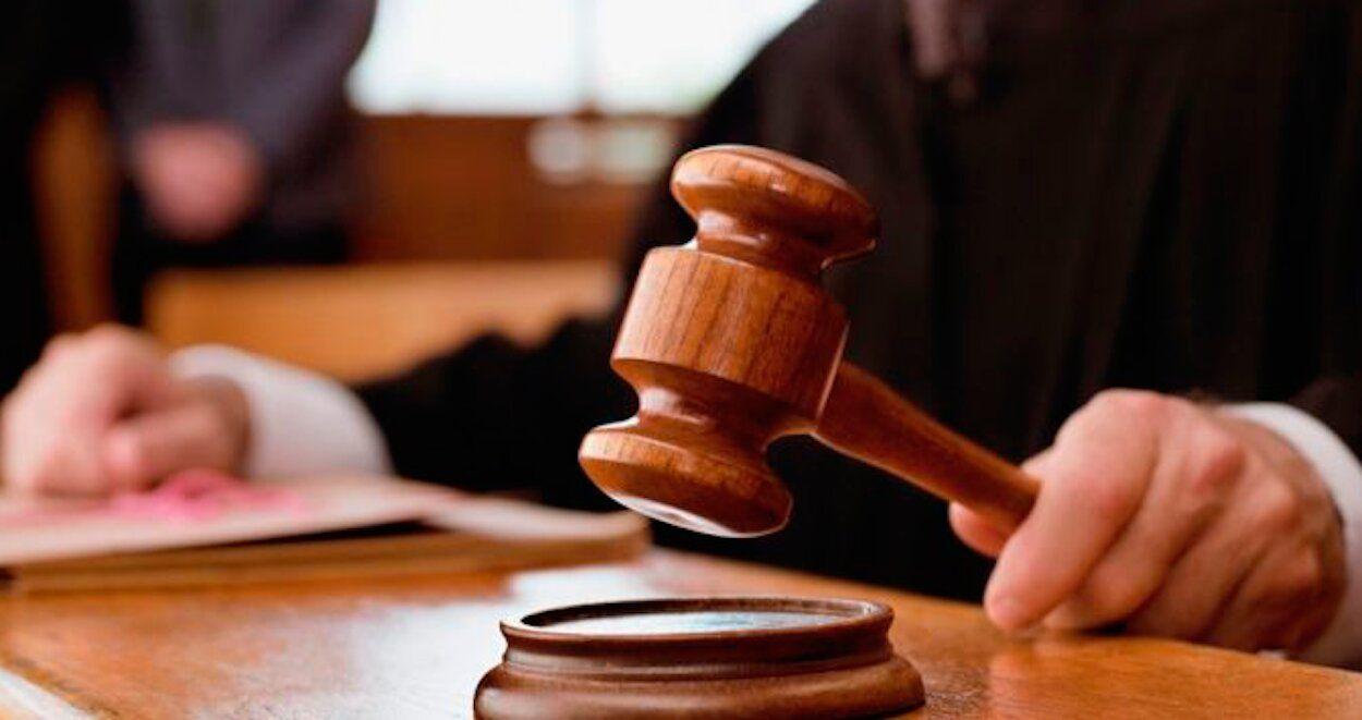 Piden juicio político para tres magistrados sanjuaninos