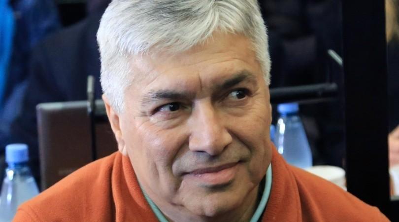 Hoy dan el veredicto en el juicio por lavado de dinero a Lázaro Báez
