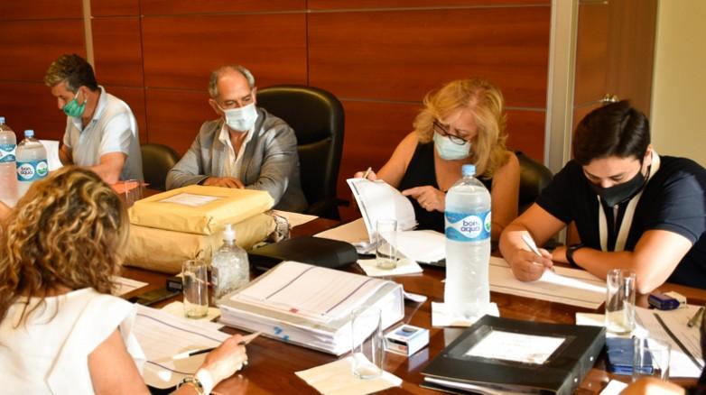 Rivadavia: el IPV licitó la construcción de dos barrios para las familias afectadas por el terremoto