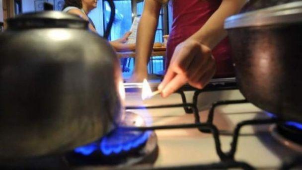 El gobierno convocó a una audiencia pública para analizar las tarifas de gas