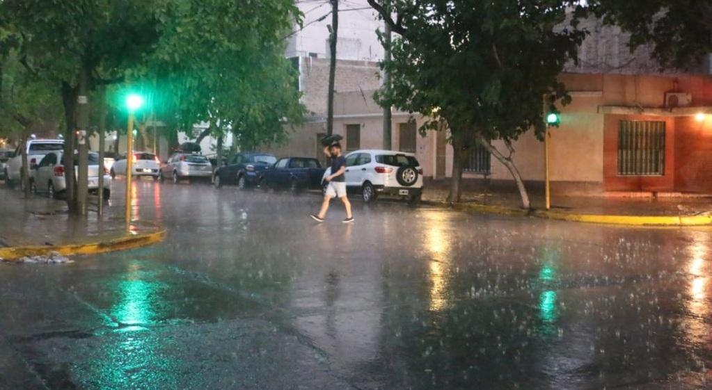 Conoce los lugares que dispusieron a quienes deban ser evacuados por el temporal