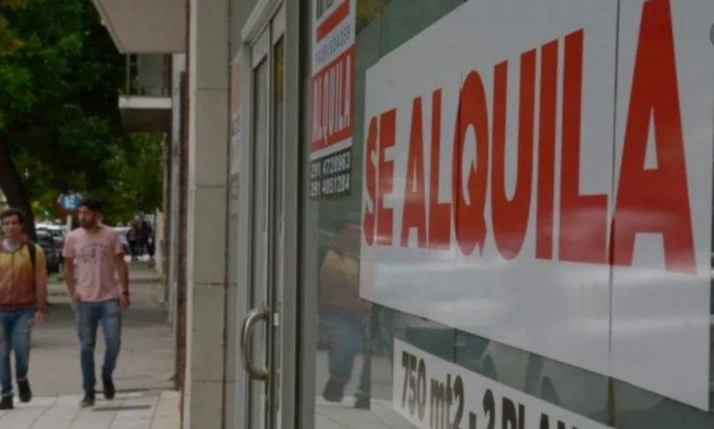 Finaliza el decreto que congelaba los alquileres y la prohibición de desalojos