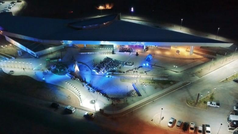 Se realizará la Feria del Supra-Reciclaje Anchipurac