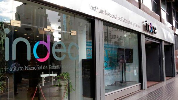 Según el INDEC en San Juan bajaron los índices de la pobreza y la indigencia
