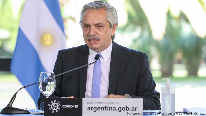 """El Gobierno nacional lanza el programa """"Créditos Casa Propia"""""""