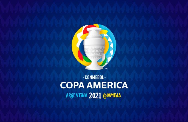 """En Colombia afirman que la Copa América """"va a jugarse con o sin público"""""""