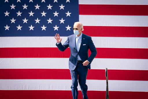 Joe Biden cumple 100 días como presidente de los EE.UU: logros y desafíos
