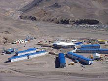 Minería en Argentina, una industria transformadora (la esperanza del país)