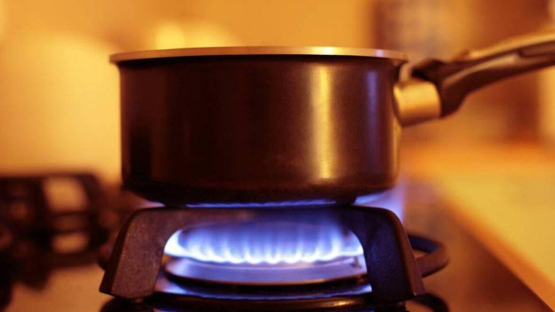 Presentan un proyecto de ley para reducir las facturas de gas hasta 50%