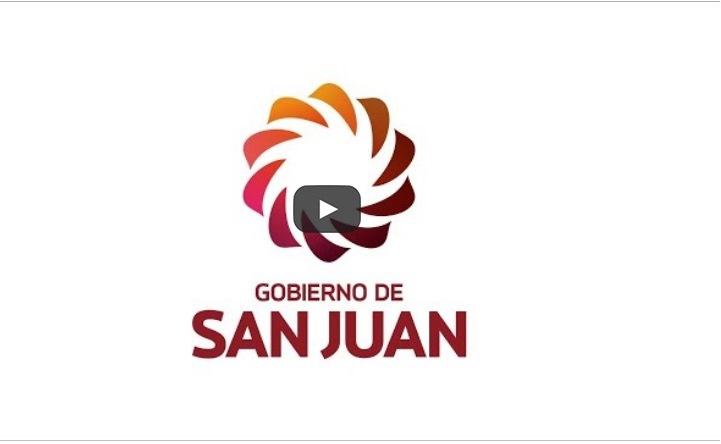 Seguí en vivo: Anuncios del Gobierno de San Juan a través de los ministerios de Hacienda; Turismo y Cultura, y Producción