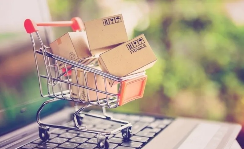 Arrancó el Hot Sale: consejos para usuarios y cómo buscar ofertas