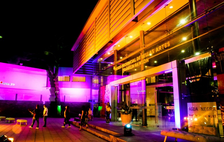 San Juan celebrará el Día Internacional de los Museos con actividades especiales