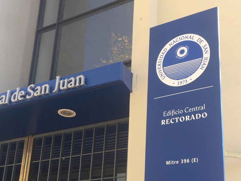 La Cámara Federal de Mendoza rechazó el recurso interpuesto por Mónica Morvillo