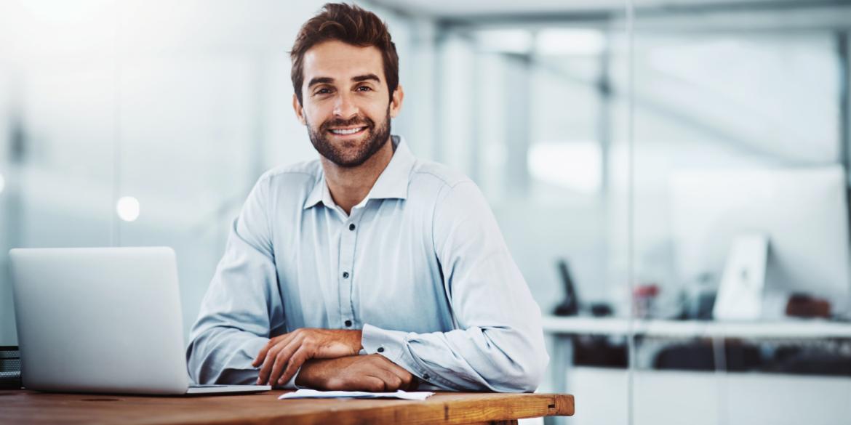 Inició en Rawson el 5to curso de gestión empresarial: todos los detalles