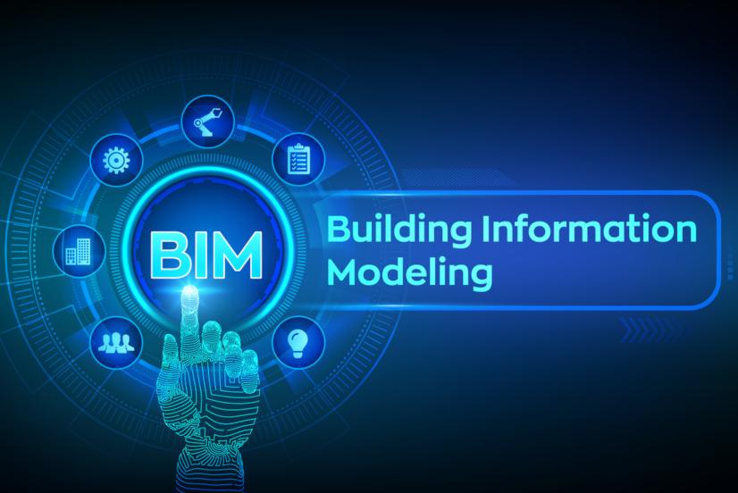 San Juan es pionera en la incorporación de BIM a la obra pública