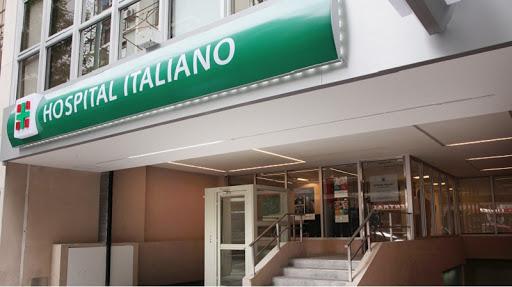 Desde el prestigioso Hospital Italiano darán una charla virtual sobre el glaucoma