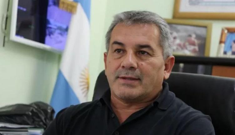 Valle Fértil: todos los empleados municipales deberán estar vacunados contra el coronavirus