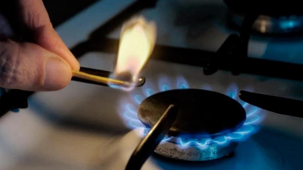 El gobierno promulgó la ley que reduce las tarifas de gas en zonas de bajas temperaturas