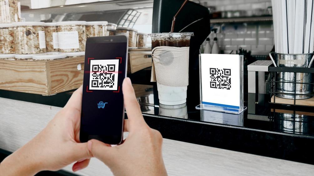 AFIP establece que las billeteras virtuales sean alcanzadas por los regímenes de información