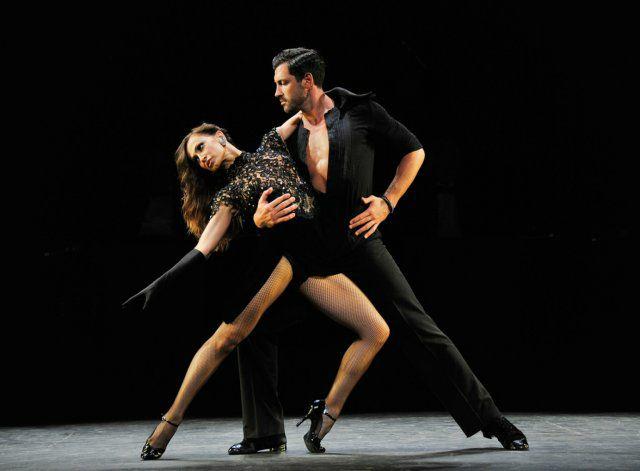 Danza 2021: Rivadavia convoca a bailarines
