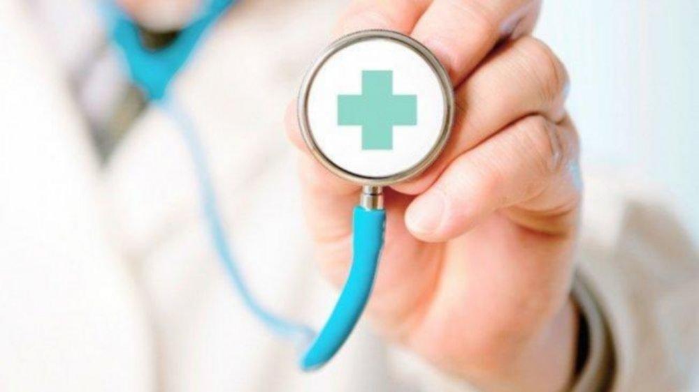 Obras Sociales Prepagas: el Ministerio de Salud de la Nación autorizó un aumento de 41,14%